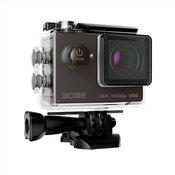 ACME športna Full HD kamera VR05 (z Wi-Fi)