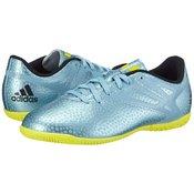 ADIDAS nogometni čevlji MESSI B32901