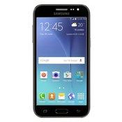 SAMSUNG mobilni telefon GALAXY J2 DUAL SIM 3G (J200H DS) crni