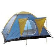 Šator Igloo sa tendom za 3 osobe - 15-208
