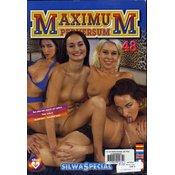 REVIJA: MAXIMUM PERVERSUM 48