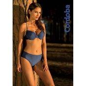 Ženski kupaći kostim CORDOBA