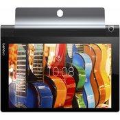 LENOVO tablet Yoga Tab 3 (ZA090005BG)