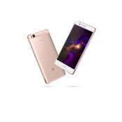 HUAWEI GSM telefon P9 lite (Dual SIM), roza-zlat
