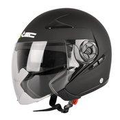 W-TEC motoristična čelada NK-617