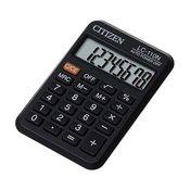 Kalkulator Citizen LC 110 III,LC110 III