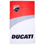 Ducati Corse peškir