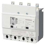 22c39b7d404 Siemens DI-modul Siemens 3VL9440-5GH40 1 KOS