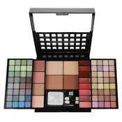 Makeup Trading 80 Favourite Colours kompletna makeup paleta ženska