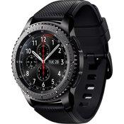 SAMSUNG pametni sat Galaxy Gear S3 Frontier Preorder