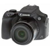 CANON digitalni fotoaparat POWERSHOT SX 60 HS