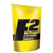 FULL FORCE NUTRITION L-Glutamine, 450g