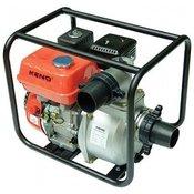 KENO motorna pumpa za vodu KE 50304