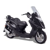 KYMCO skuter Grand Dink S 50 2T