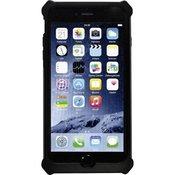 CAT CAT torbica za vanjsku upotrebu Active Urban pogodna za: Apple iPhone 6 Plus crne boje