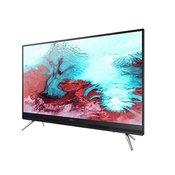 SAMSUNG LED TV 40K5102, FULL HD
