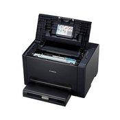 CANON štampač LBP 7018C