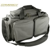 Strategy Carry-All Extra Large torba