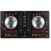 Pioneer DJ DJ upravljač DJ DDJ-SB2 Pioneer