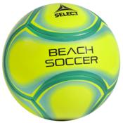Select lopta za nogomet na pijesku