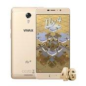 VIVAX Fly 4 Warm gold
