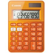 CANON kalkulator LS-100K POS narandžasti