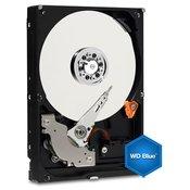 WD HDD trdi disk Blue 1TB (WD10EZEX)