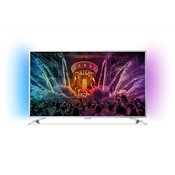 PHILIPS LED TV 49PUS6501