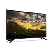 LG LED televizor 32LH530V
