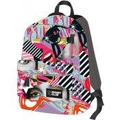 Target ruksak Target Club, Basic 17375