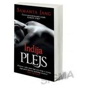 Indija plejs - Samanta Jang