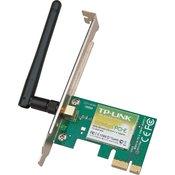 TP-LINK WIRELESS mrežna kartica TL-WN781ND