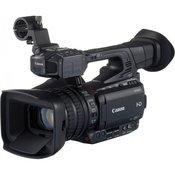 CANON kamera XF200