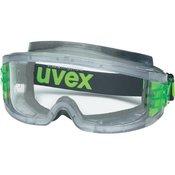 Uvex Zaštitne naocale, tip maska Uvex Ultravision, 9301716, materijal: CA