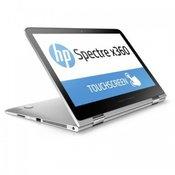 HP Spectre x360 13-4152ne