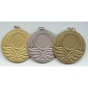 Medalja o¸50 - komplet 1893 MOD. 12