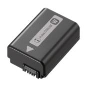 SONY baterija NP FW50