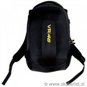 VR46 torba/nahrbtnik
