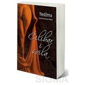 Ćilibar i svila - Nedžma