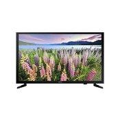 SAMSUNG LED televizor UE32J5200AWXXH