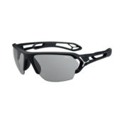 Sonena očala Cebe S Track Sunglasses