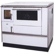 ALFA PLAM štednjak na kruta goriva ALFA-90 H DOMINAT