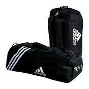 adidas karate sportska torba - ruksak (A681)