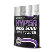 BIOTECH gainer Hyper Mass 5000, 4kg