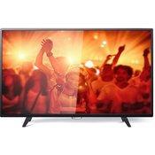 PHILIPS LED TV 43PFS4001