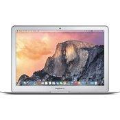 APPLE prenosnik MacBook Air MMGF2 (MMGF2D/A)