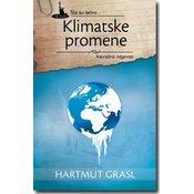 Klimatske promene - Hartmut Grasl