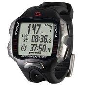 SIGMA športna ura Pulzmeter Running RC Move Basic, črna