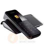 PANASONIC Telefon KX-PRW110FXW