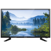Sencor SLE1960 LED Televizor